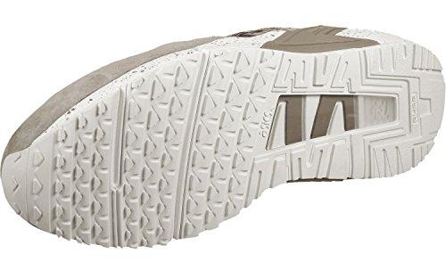 Asics Gel Sight Schuhe Grau