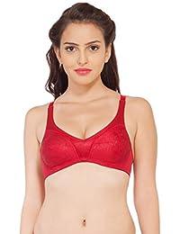 3726ab3b8d Soie Women s Bras Online  Buy Soie Women s Bras at Best Prices in ...