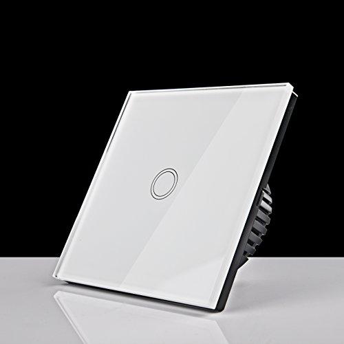 kkiwi-110v-240v-touchscreen-wasserdichter-lichtschalter-bs051-1-weg-glas-touchscreen-wandschalter
