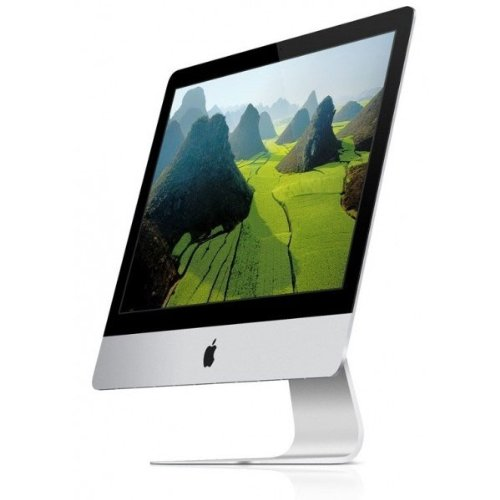 Apple iMac MD094 - Ordenador de Sobremesa
