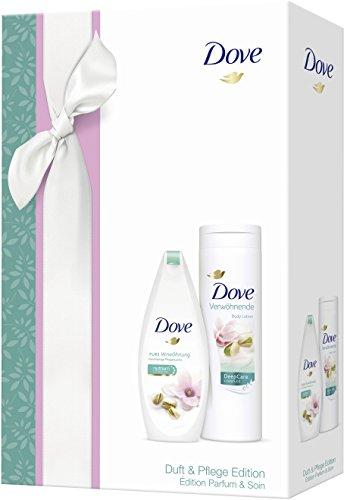 dove-geschenkset-duft-pflege-pflegedusche-verwohnende-body-lotion-pistazie-mit-magnolienduft-1er-pac