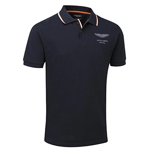 aston-martin-course-2015-polo-shirt-s