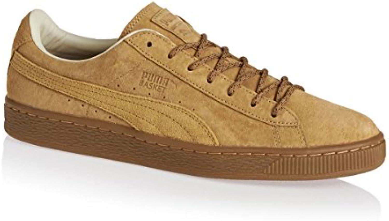 Puma Puma Puma - Winterized 361324, scarpe da ginnastica Basse Unisex – Adulto   Tocco confortevole    Uomo/Donne Scarpa  4205f2