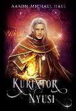 Book cover image for Kurintor Nyusi: Diverse Epic Fantasy