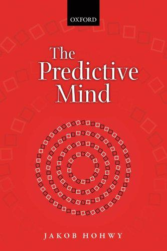 The Predictive Mind (English Edition)
