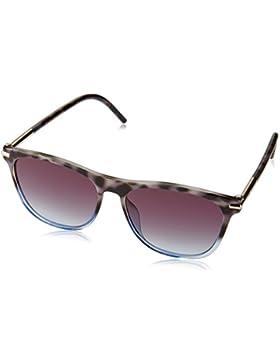 b1db1a584b Carrera – Occhiali da sole 500 | Il fronte più popolare, la moda più ...