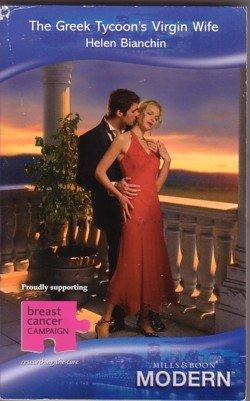 the-greek-tycoons-virgin-wife-mills-boon-modern-2007