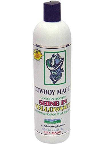 Cowboy-Magic-Yellowout-Shampoo