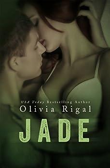 Jade (Version française) par [Rigal, Olivia]