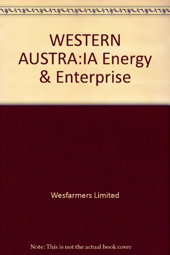 western-australia-energy-and-enterprise