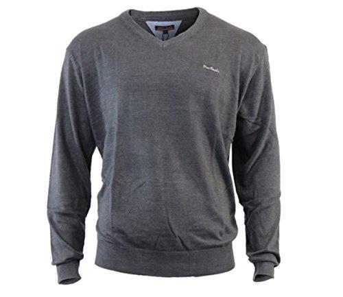 pierre-cardin-mens-sweater-sizexxl