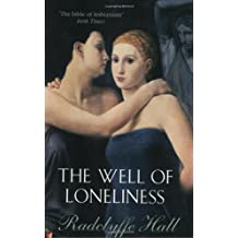The Well Of Loneliness (VMC) by Radclyffe Hall (1982-04-29)
