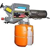 ZenFog Mini Fogging Machine/Mosquito Repellent
