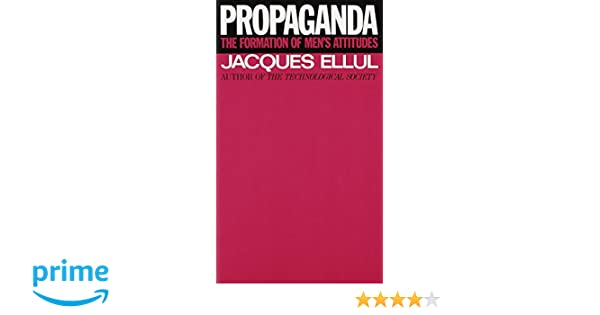 Public pdf relations propaganda die der kunst