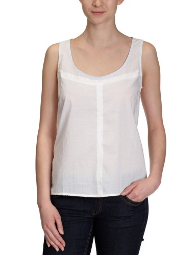 campus-womens-round-collar-sleeveless-blouse-off-white-14-l