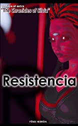 Resistencia (Spanish Edition)