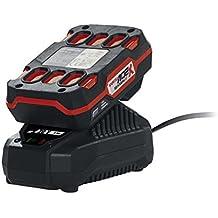 XV20Team (Batería PAP 20 A1 + cargador serie PLG 20 A1) Una batería para