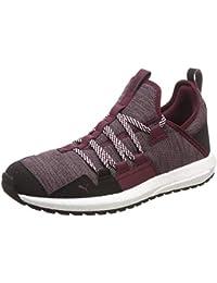7ec1902b974 Puma Women s Sports   Outdoor Shoes Online  Buy Puma Women s Sports ...