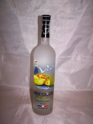 grey-goose-vodka-la-poire-70-cl