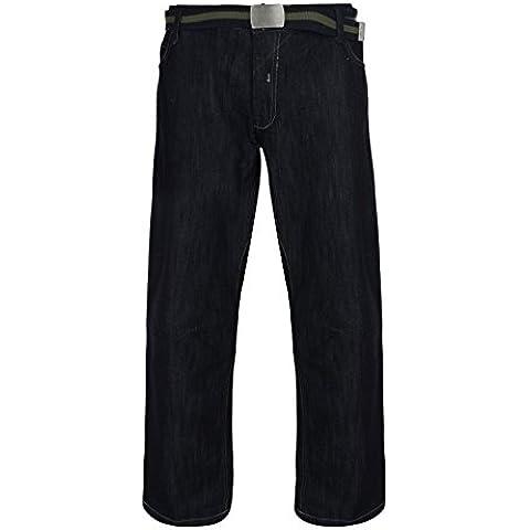 Carabou -  Jeans  - Uomo