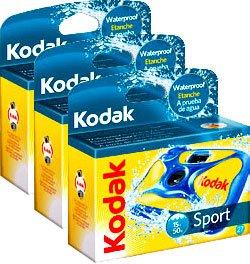 kodak-sport-waterproof-single-use-camera-27-exposures-pack-of-3