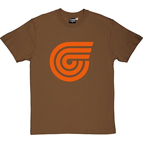 orion-airways-hazelnut-mens-t-shirt-large