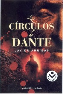 Los Círculos De Dante descarga pdf epub mobi fb2