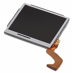 booEy NINTENDO NDSi DS i DSi LCD DISPLAY Bildschirm oben