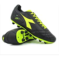 Libero Amazon Calcio it E Diadora Sport Tempo rrYS7