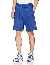 fc66ca08d Amazon.co.uk: Nike - Shorts / Men: Clothing