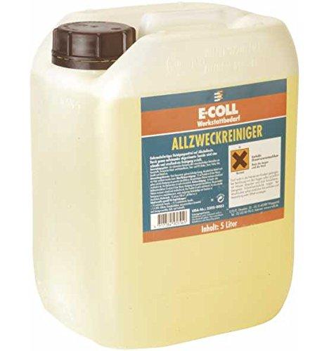 allzweckreiniger-5l-kanister-e-coll