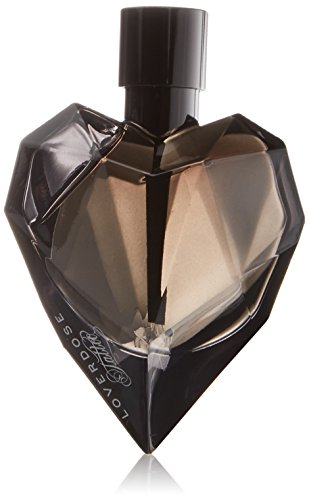 Diesel Loverdose Tattoo Eau De Parfum 50Ml Vapo