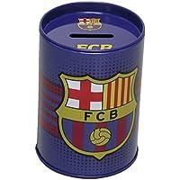 Preisvergleich für Barcelona F.C. Spardose 10,5 X 7,5 Cm