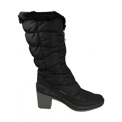 antarctica-antarctica-stivale-doposci-termico-nero-6220-40-black