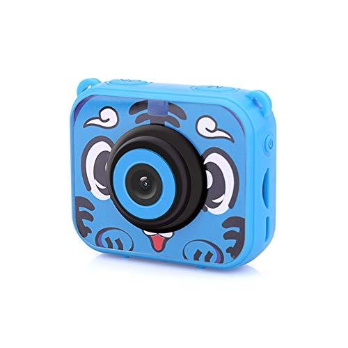 AT-G20 scherzt Kamera, 2,0