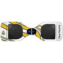 Amazon.es: hoverboard electrico barato - Envío gratis