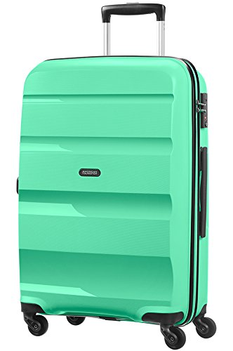 trolley-cabina-55-cm-spinner-4-ruote-american-tourister-bon-air-85a001-mint-green