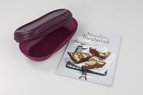 TUPPERWARE Tortilla Maker de 430 ml...