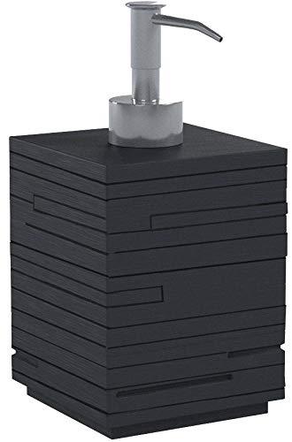 Zeller Seifenspender - 6