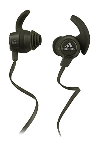 adidas-sport-response-by-monster-in-ear-con-control-talk-universal-verde-oliva