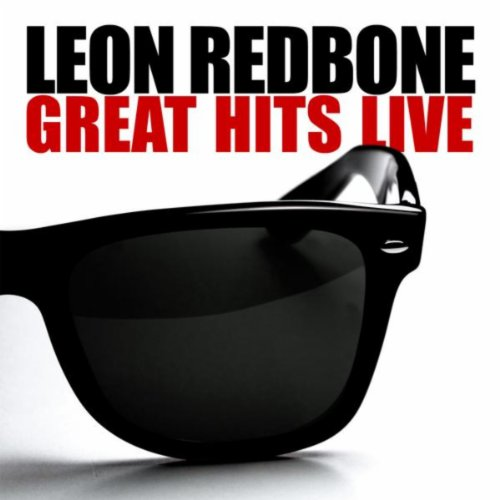 Great Hits Live