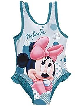Minnie -  Costume intero  - ragazza
