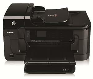 HP Officejet 6500A Plus E710N Colore