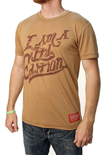 von-dutch-mens-ltd-edition-graphic-t-shirt-medium