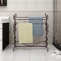 JURMERRY Towel Rack
