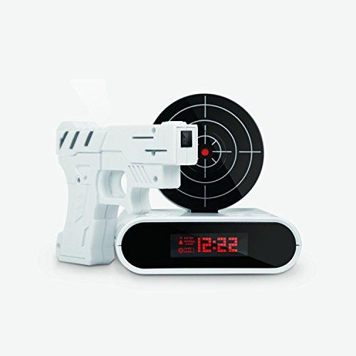 imountek-target-recordable-gun-alarm-clock-12hr-time-display-recordable-voice-function-two-game-mode