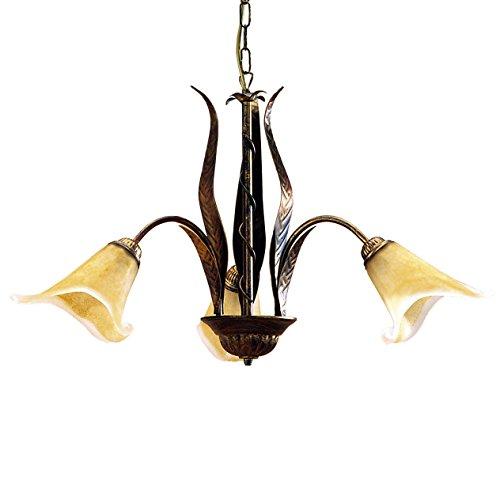 lampadari ferro battuto | Grandi Sconti | lampadari moderni ...