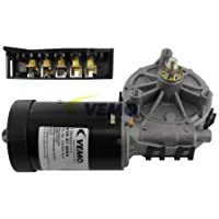 Vemo V30-07-0006 Motor del limpiaparabrisas