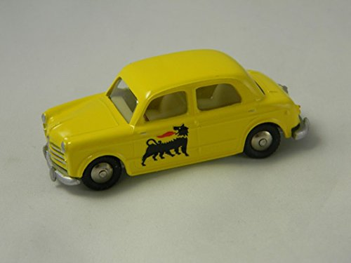 scottoy-fiat-1100-1953-agip-yellow-scott28a