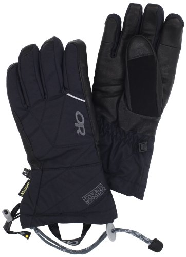 outdoor-research-mens-southback-gloves-black-medium
